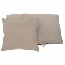 Bedlinen - Duvet Cover/Pillow Case
