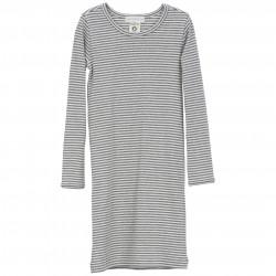 Dress / Nightgown Stripe