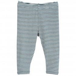 Baby Leggings Stripe