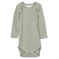 Baby Body Stripe