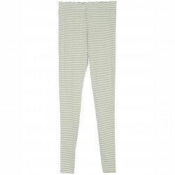 Leggings Stripe
