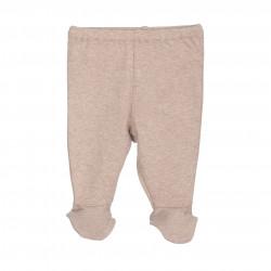 Newborn Pants w/feet