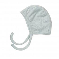 Newborn Rib Hat