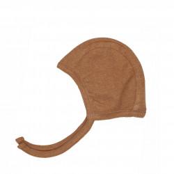 Newborn Bonnet
